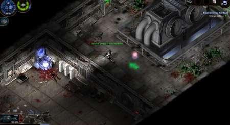 Alien Shooter 2 Conscription 10