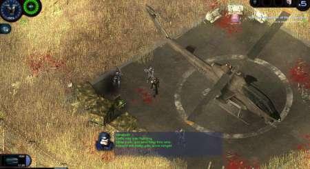 Alien Shooter 2 Conscription 2