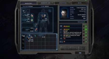 Alien Shooter 2 Reloaded 4