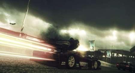 Ridge Racer Unbounded 11