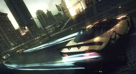 Ridge Racer Unbounded 14