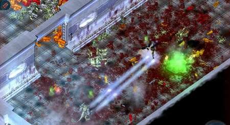 Alien Shooter Revisited 13