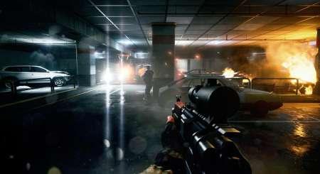 Battlefield 3 Premium Edition 506