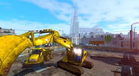 DIG IT! A Digger Simulator 13