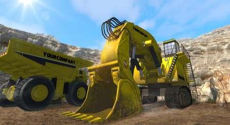 DIG IT! A Digger Simulator 2