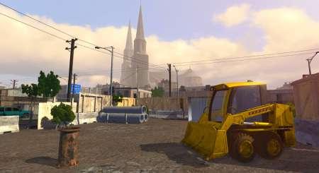 DIG IT! A Digger Simulator 3
