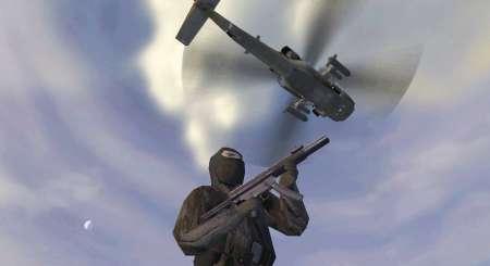 ARMA Cold War Assault 10