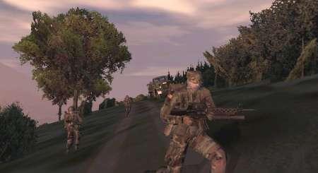 ARMA Cold War Assault 11