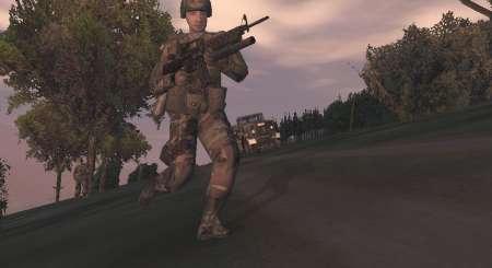 ARMA Cold War Assault 12