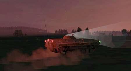 ARMA Cold War Assault 13