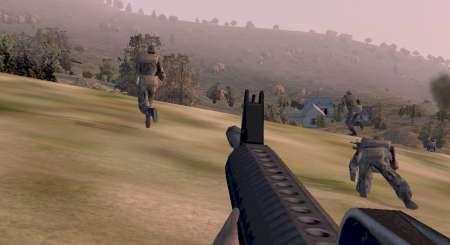 ARMA Cold War Assault 14
