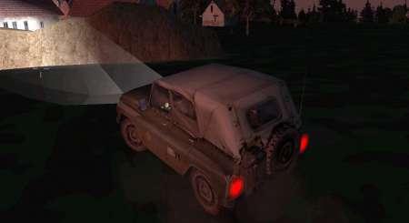 ARMA Cold War Assault 16