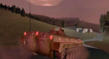 ARMA Cold War Assault 18