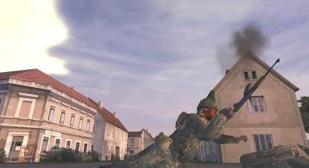 ARMA Cold War Assault 2