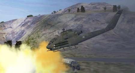 ARMA Cold War Assault 20