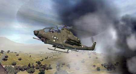 ARMA Cold War Assault 3
