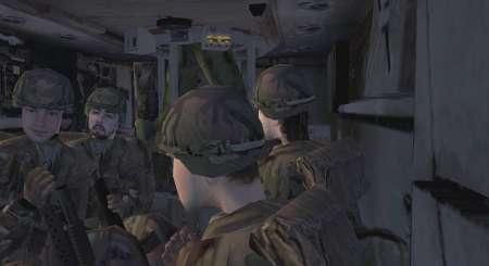 ARMA Cold War Assault 5