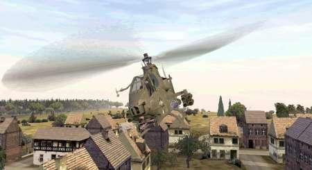 ARMA Cold War Assault 6