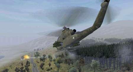 ARMA Cold War Assault 7
