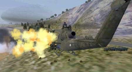 ARMA Cold War Assault 8