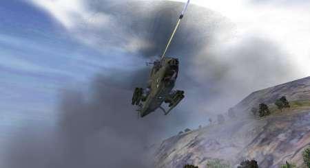 ARMA Cold War Assault 9