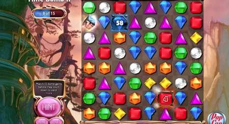 Bejeweled 3 15