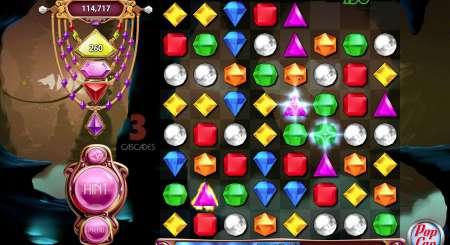 Bejeweled 3 16