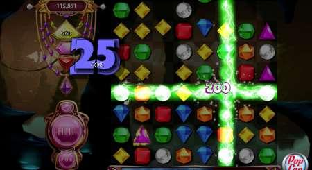 Bejeweled 3 17