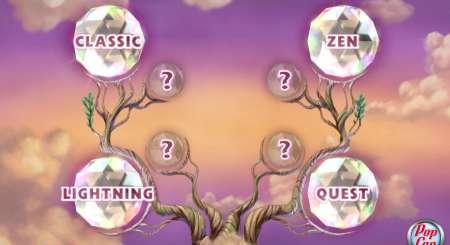 Bejeweled 3 18
