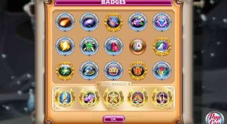 Bejeweled 3 2