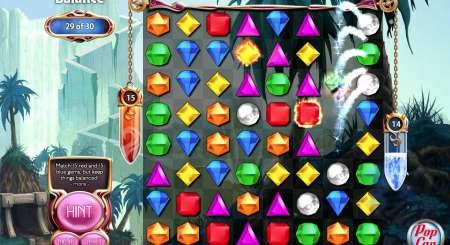 Bejeweled 3 3
