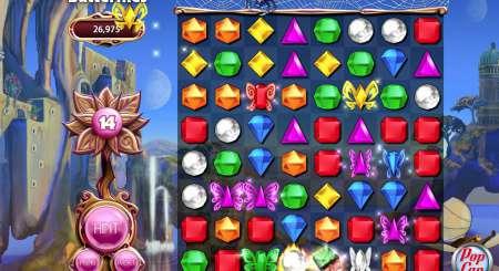 Bejeweled 3 4