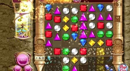 Bejeweled 3 5