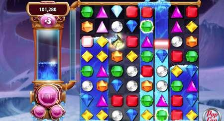 Bejeweled 3 6