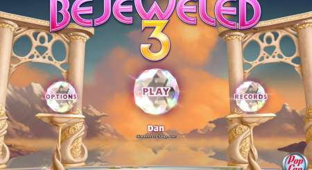 Bejeweled 3 9