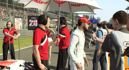 F1 2015 16