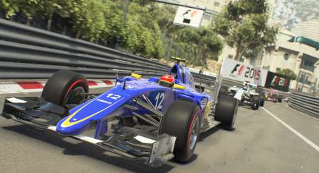 F1 2015 22
