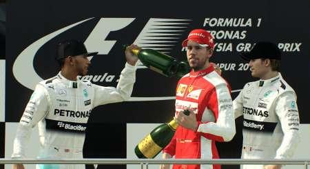 F1 2015 5