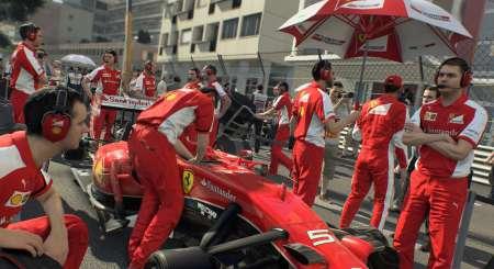 F1 2015 7