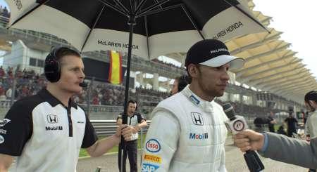 F1 2015 9