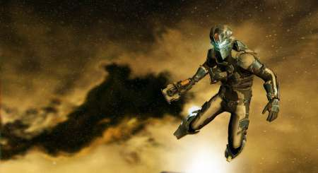 Dead Space 2 10