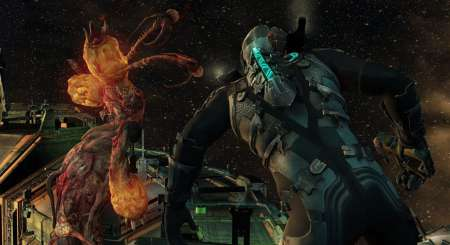 Dead Space 2 2