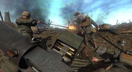 Verdun 10