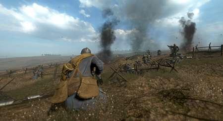 Verdun 12