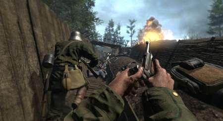Verdun 13
