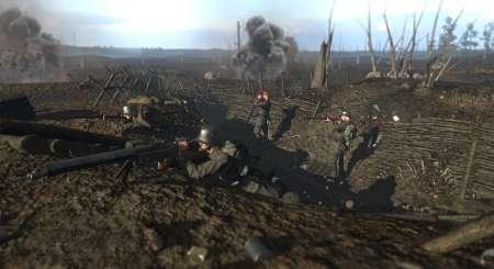 Verdun 17