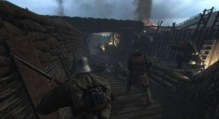 Verdun 18
