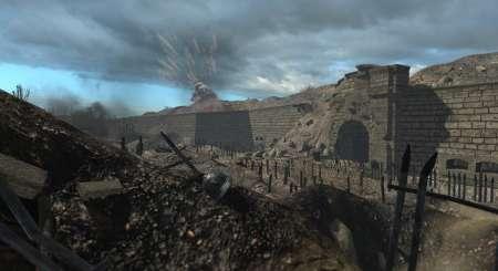Verdun 19