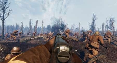 Verdun 3