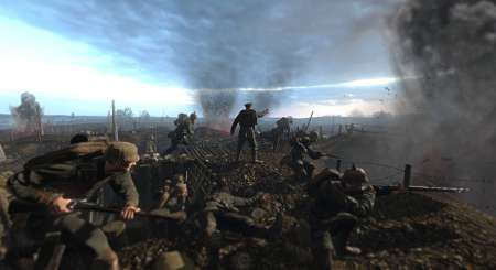 Verdun 7